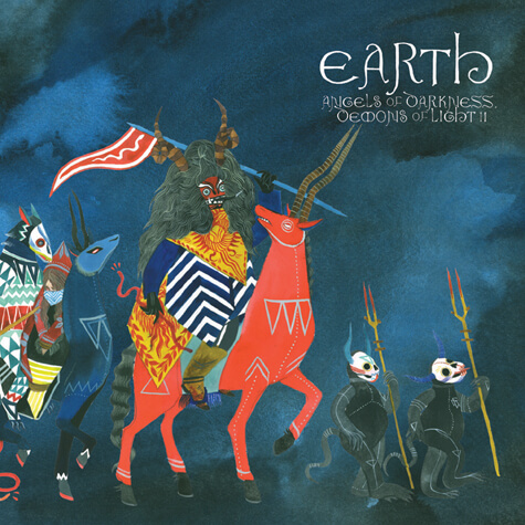 Earth-Angels-Of-Darkness-Demons-Of-Light-2