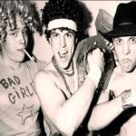 Karp-150x150 Show Review - Melvins Lite (w/ Tweak Bird) at the Paradise (01.10.12)