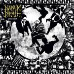 Napalm-Death-Utilitarian Metal Sunday - 02.12.12 - A Look Back 2011, News and more!