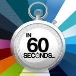 "Gone-In-60-Seconds-Vol-2-150x150 ""Gone In 60 Sec"" comp. featured on Largehearted Boy / Beat The Indie Drum blogs!"