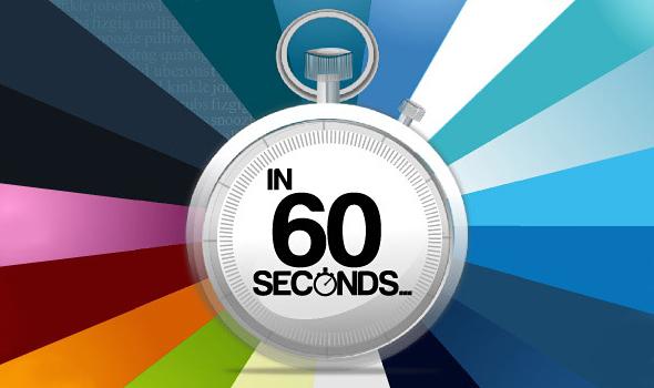 Gone-In-60-Seconds-Vol-2 Download - Gone In Seconds Vol. 2