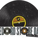 Record-Store-Day-2012 News Roundup - March/April 2012 - Locrian Sign To Relapse, New LP from Shit And Shine & more!