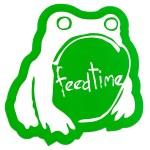 feedtime Mixtape