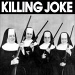 Killing Joke Special – Mixtape