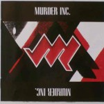 Murder-Inc Killing Joke Special - Guilty By Association Mixtape