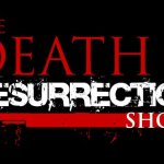 Killing Joke Special – The Death And Resurrection Show