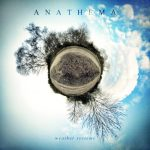 Anathema-Weather-Systems Metal Sunday - New Releases For April/May '12
