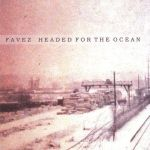 Favez-Headed-For-The-Ocean Unsane Special - Pt. 2 - Covers