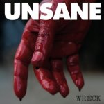 Unsane-Wreck1-150x150 IHRTN Poll - Your Favorite / Least Favorite Albums Of 2011?