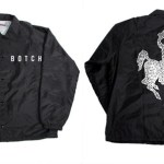 Botch-windbreaker Label News - Hydra Head (June 2012) - Old Man Gloom, Souvenirs From Botch, Tour Dates