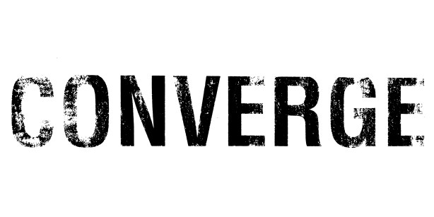 Converge-logo-1024x512 Converge In The News - Aug. '12 - Upcoming Album, Split With ND and more!