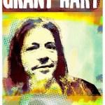 GRANT+HART+illustration+for+po Husker Du / Sugar Posts Roundup