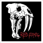 Red-Fang-1-150x150 New Releases - Everyone's Dead Before They Leave - A Tribute to the Cherubs