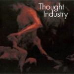 Thought-Industry-Black-Umbrella Metal Sunday / Avant-Hard Mixtape - Alchemist, Thought Industry, Rwake