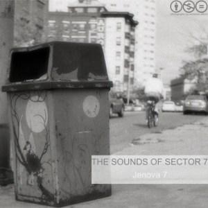 Jenova-7-The-Sounds-of-Sector-7
