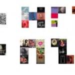 IHRTN-Collage2-300x154-150x150 I Heart Noise on Pinterest