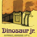 Dinosaur-Jr---I-Bet-On-Sky-Album-Cover-150x150 Review: Hypnic Jerk Batch - Modern Folk / Rootless