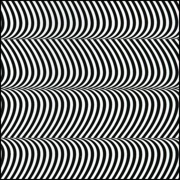 Merzbow-pulsedemon Гостевые рецензии - Merzbow - Pulse Demon (1996) (рецензия TheMoralCrusade)