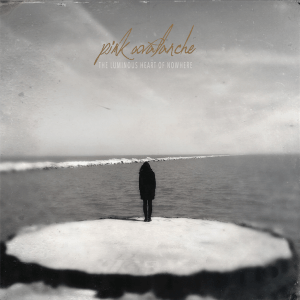 Pink Avalanche – The Luminous Heart of Nowhere