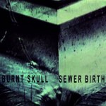 Burnt-Skull-Sewer-Birth-150x150 Stuff You Might've Missed - Cherubs
