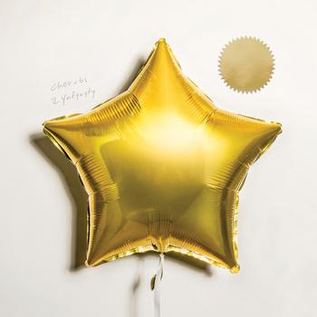 Cherubs-2-Ynfnty Cherubs (TX) are back with a new album!
