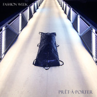 Fashion-Week-Pret-a-Porter-e1428427982680 New Releases From Solar Flare Records - Big Business + Fashion Week