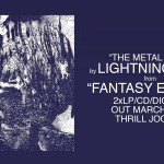 Lihgning-Bolt-Fantasy-Empire-150x150 Download / Streaming Vault - International Edition - Echoes From Jupiter, Phone Home, Tuber, Sleepin Pillow