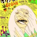 Hassle Fest Marathon – Previous Years! The Story of Homegrown Fest 1 &  2