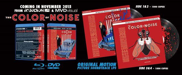 Color-of-Noise-AmRep-Documentary-1024x424 Bits o' News – Husker Du reuniting (almost) + AmRep documentary on DVD / AmRep reissues