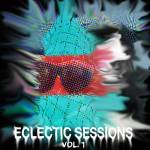 Eclectic-Sessions-Vol.-1-150x150 Yow & Shellac Plays The Pistols