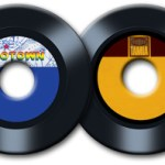 Listomania-Record-Labels-150x150 Label Anniversaries - 18 Years of Three Lobed!