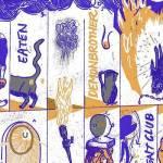 Write Up – Joanna Trachtenberg on Negative One
