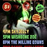 Skyjelly-Midway-Cafe1-150x150 Boston Scene - Ho-Ag
