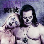 Danzig-Skeletons-150x150 Review Batch - Z Tapes Sampler, Carl Kavorkian