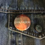Dyr-Faser1-150x150 Download / Streaming Vault - International Edition - Echoes From Jupiter, Phone Home, Tuber, Sleepin Pillow