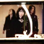 """On Tour – Boris + Details on """"Gensho"""""""