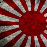 Japanese-Flag-150x150 Guest Mix - Matt Finney (Finneyerkes)