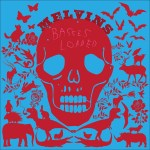 Bits o' News – Bass-y New Album from Melvins!