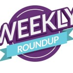 Weekly-Roundup1-150x150 April 2016 Tweet Mix
