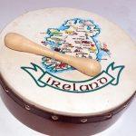 irish-music-bodhan-1-150x150 Guest Mix - Silver Shields
