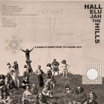 Hallelujah-The-Hills-A-Band-is-Something-to-Figure-Out-150x150 Amphetamine Reptile Revisited – Crows