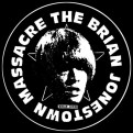 BJM-Logo Show Review - The Veldt + Brian Jonestown Massacre (Paradise Rock Club, 5/7/15)
