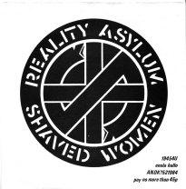 Crass-Reality-Asylum-295x300 Guest Mix - Harsh Noise Movement