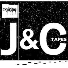 Spools-Out-3-JC-Tapes-300x300 Spool's Out - Episodes 1 Through 4