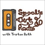 Spools-Out-Logo-150x150 The Antidote Podcast - Episodes 1 Through 4