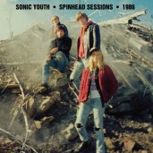 sonic-youth-spinhead Bits o' News - Sonic Youth & Spinhead Sessions, Melvins doc, Triple Live Sunn O))), new Swans!