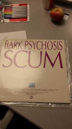 Bark-Psychosis-Scum-576x1024 Mixtape - British Post Rock
