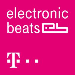 Electronic-Beats-300x300 Recycle Weekend - Electronic Beats + Backseat Mafia