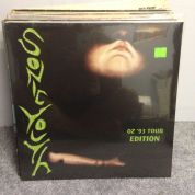 Sonic-Youth-Whores-Moaning-300x300 Ebay Hunt - Sonic Youth (07/13/16)
