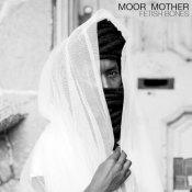Moor-Mother-Fetish-Bones-300x300 (Anti) EOTY - 20 Most Interesting Records From 2016 (Lightning Pill)